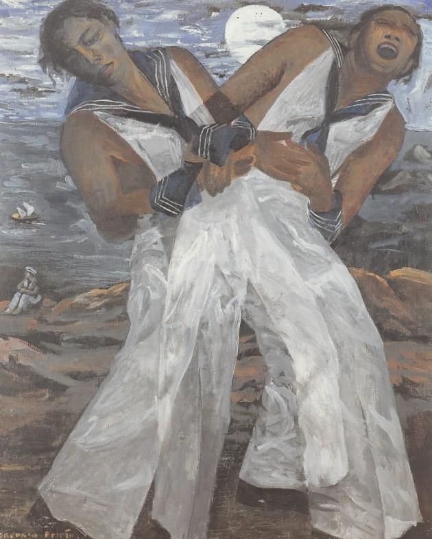 Danza-del-espectro-marinero-1930