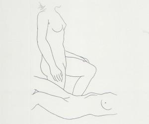 Dos-mujeres-grabado