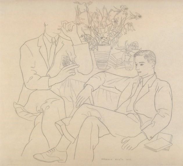 Estudiantes-ingleses-1937