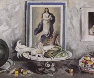 Homenaje-a-Murillo-1948