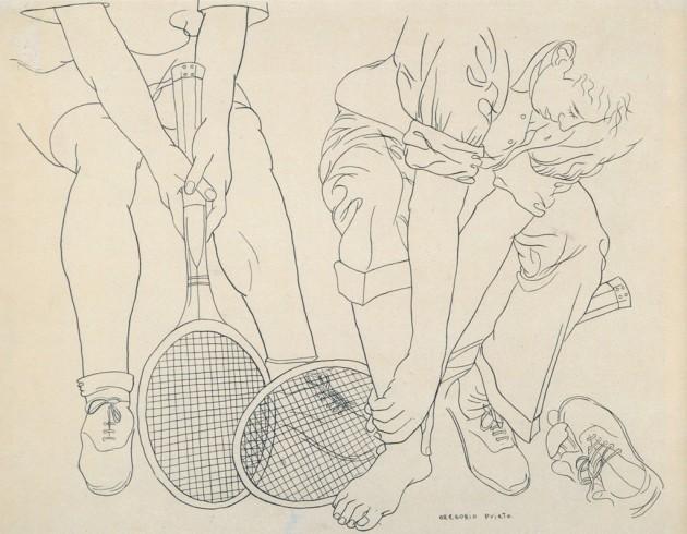 Jugadores-de-tenis-1936