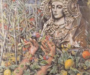 La-dama-de-Elche-1949-1950