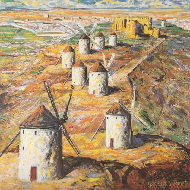 Molinos-de-Consuegra-1950