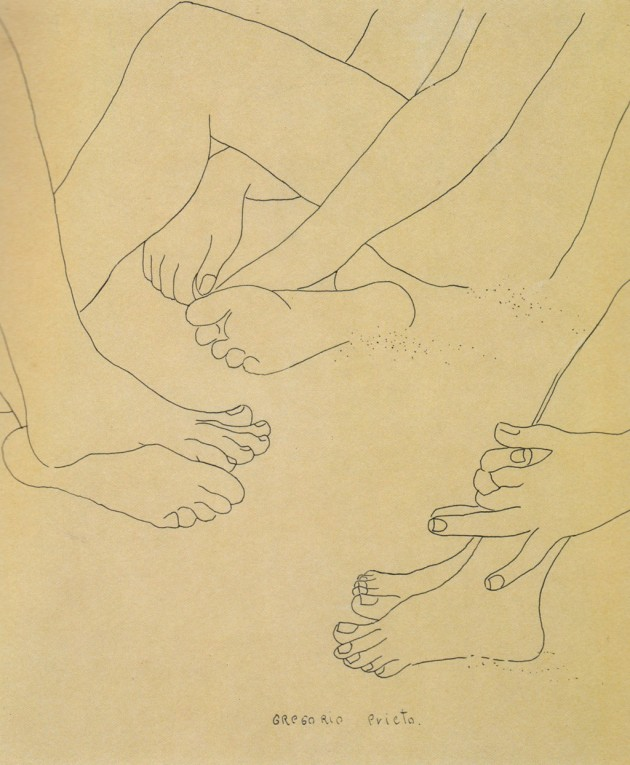 Pies-1937