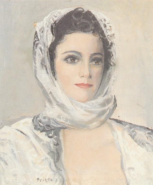 Retrato-1936-1940
