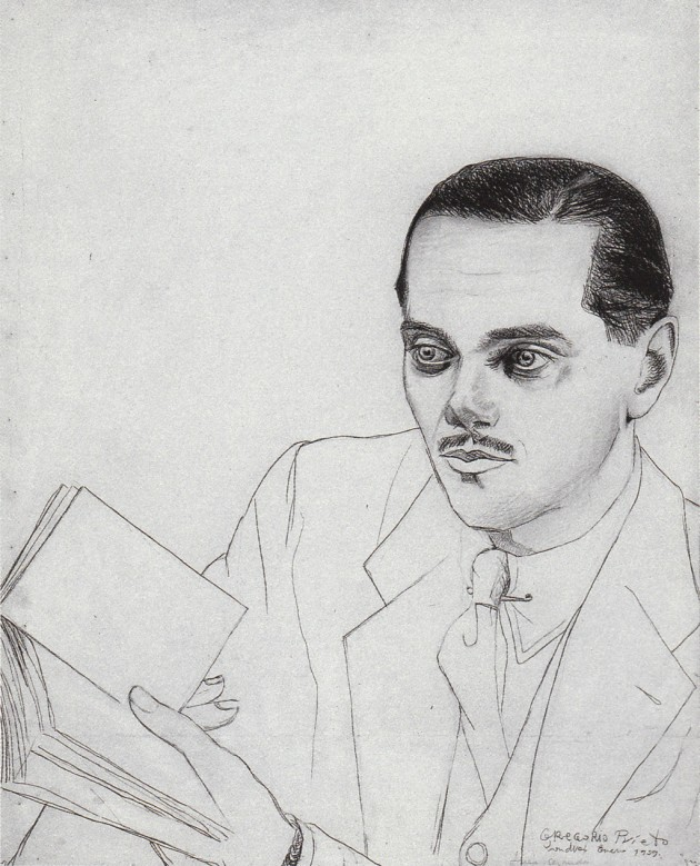 Retrato-de-Luis-Cernuda-1939