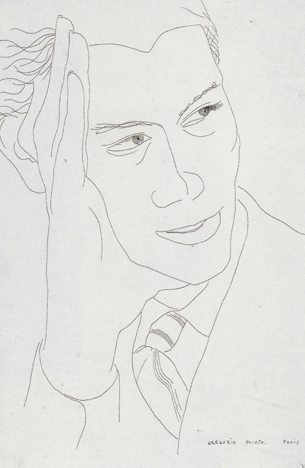 Retrato-de-Manuel-Altolaguirre-1931