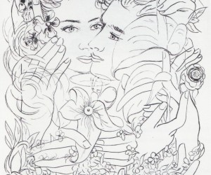 amantes-serigrafia-1975-1980