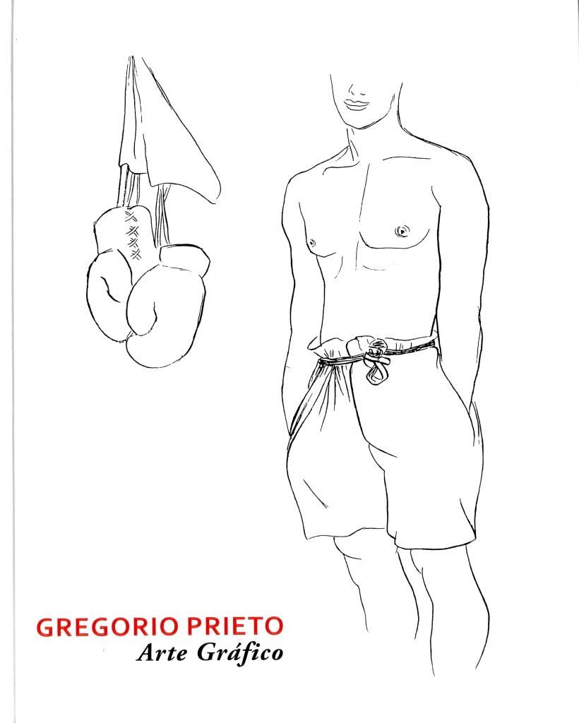 arte-grafico-gregorio-prieto