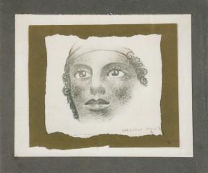 auriga-de-delfos-litografia-1935
