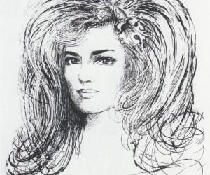 cayetana-de-alba-serigrafia-1975-1980