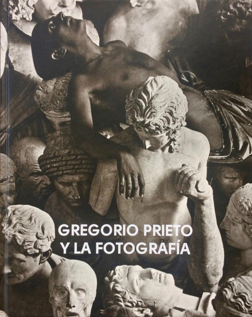 gregorio-prieto-y-la-fotografia-portada