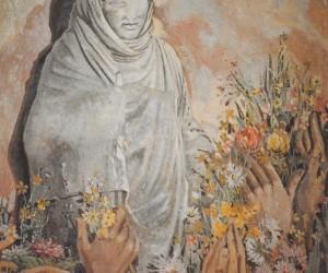 homenaje-a-la-antiguedad-1928-1931