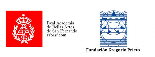Logo Rabasf Fundacion GP