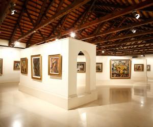 Sala Greco-Italiana