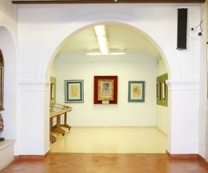Sala Lorca