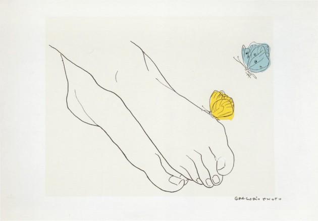 pies-desnudos-serigrafia-1972-1980