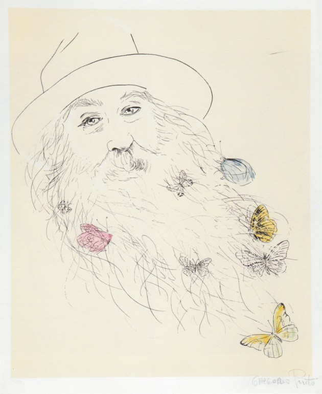 walt-whitman-serigrafia-1972-1974
