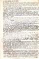 ESCRITOS-MECANOGRAFIADOS21_25_001